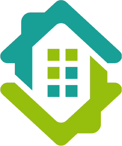 Logo Be-in-Home